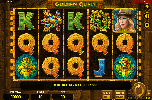 goldenquest